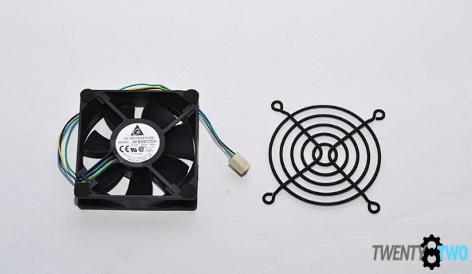 twenty8two-deepcool-ice-edge-mini-fs-v2-custom-fan-grill-pwm-fan-highspeed-delta