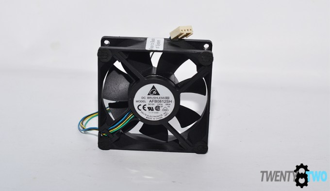 twenty8two-deepcool-ice-edge-mini-fs-v2-custom-fans-delta