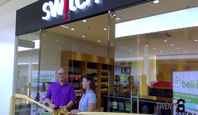 twenty8two-switch-tagaytay-opening-store-contents-5