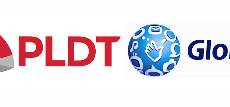 PLDT, Globe agree on IP peering deal for better internet in the country