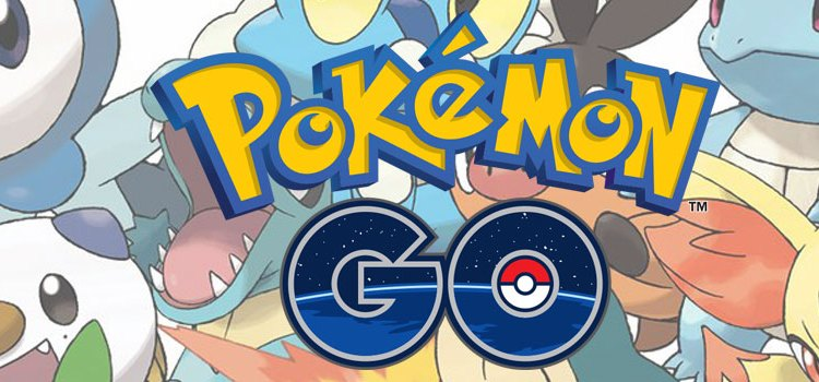 Pokemon Go: The Risks To Keep In Mind