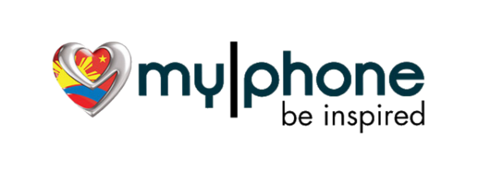 FIRST IMPRESSIONS | MyPhone My36