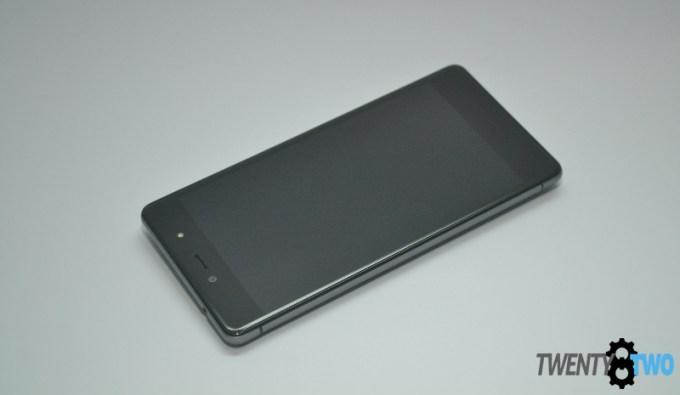 twenty8two-myphone-my36-unboxing-5