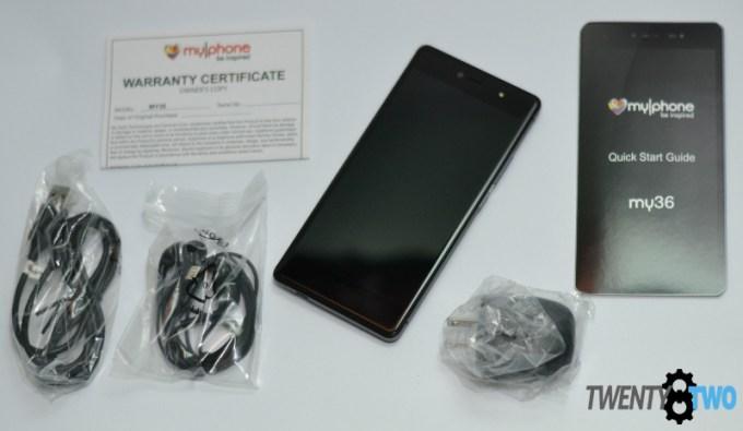 twenty8two-myphone-my36-unboxing-8