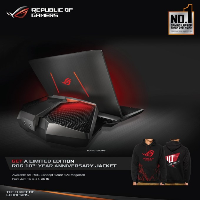 twenty8two-rog-store-launch-date-july-philippines-concept-store-end-user-promo-1-republic-of-gamers-asus