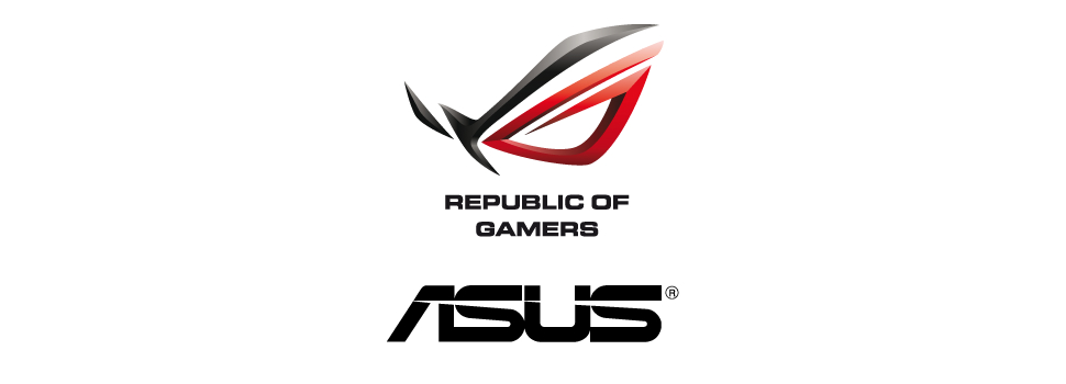 ASUS Republic of Gamers (ROG) Opens First Flagship Store