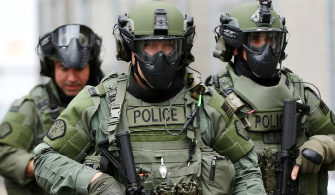 twenty8two-transcend-law-enforcement-tactical-gear-for-operations