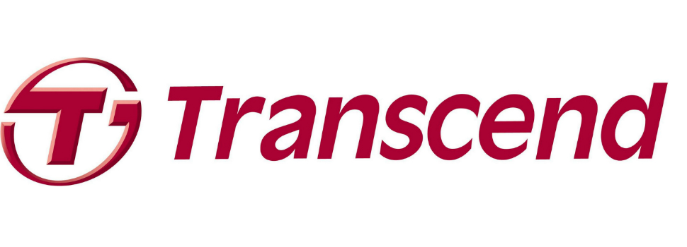 Transcend unveils Solid-State Drive SSD220S