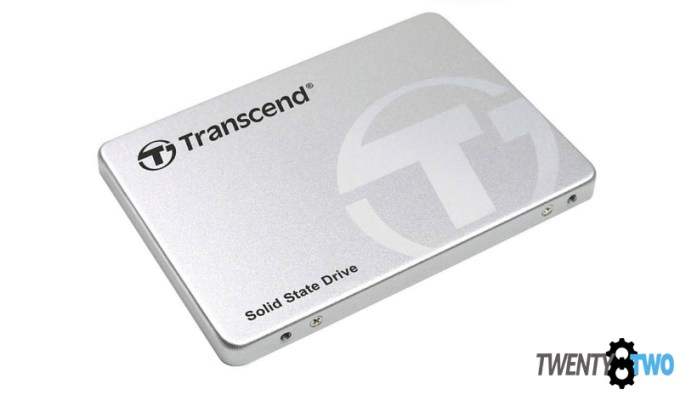 twenty8two-transcend-ssd-SSD220S-unboxed-true-form