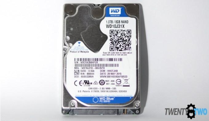 twenty8two-wd-blue-sshd-laptop-hybrid-hard-drive-product-shot-3
