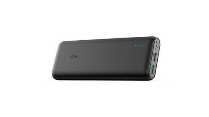 twenty8two-anker-powermac-launch-colaboration-power-bank-15600-usb