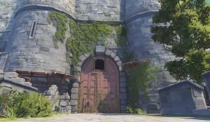 twenty8two-bastion-landscape-interior-05
