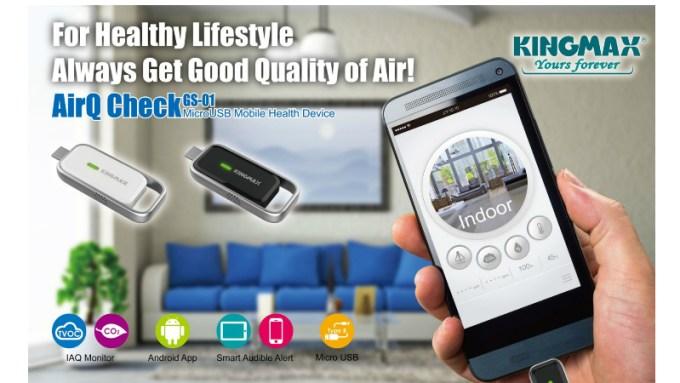 twenty8two-kingmax-revolutionary-digital-lifestyle-smart-living-devices