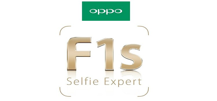 PROMO | OPPO F1s out in stores this August and You might WIN a free Oppo Selfie F1s!