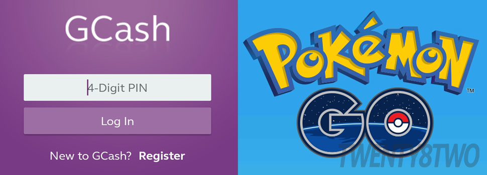 HOW TO | Buy Pokecoins Using GCash American Express Virtual Pay
