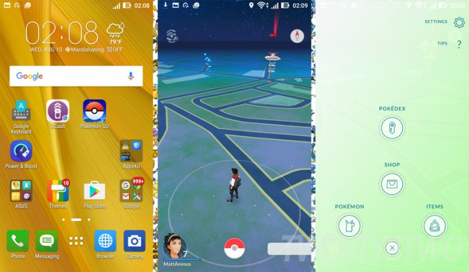 twenty8two-pokecoins-landscape-interior-03