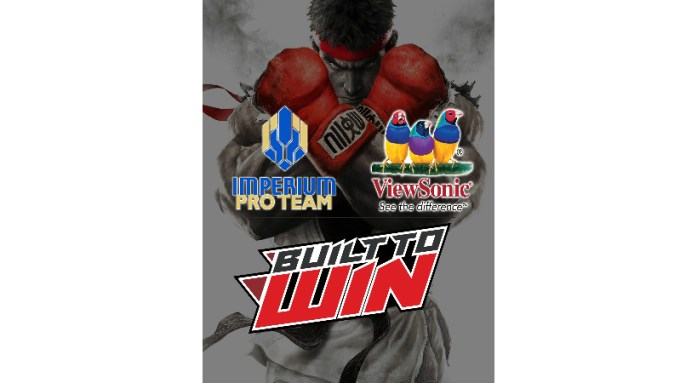 twenty8two-viewsonic-street-fighter-tournament-gaming-1