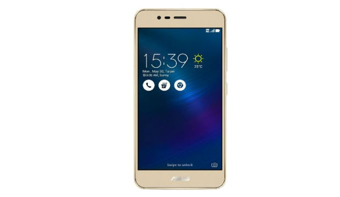 twenty8two-zenfone3-zenvolution-zenfone3-max-3