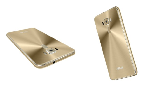 twenty8two-zenvolution-zenfone-3-gold