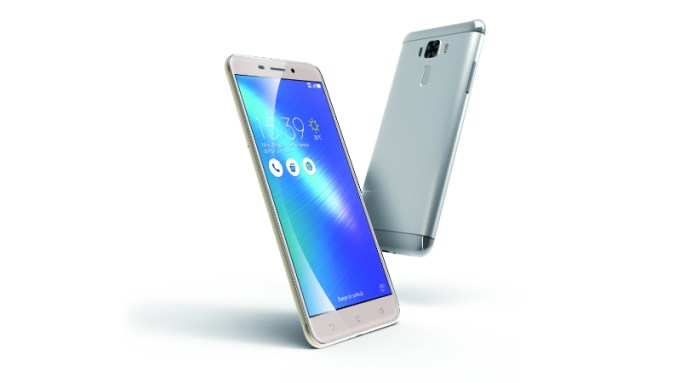twenty8two-zenvolution-zenfone-3-laser-silver