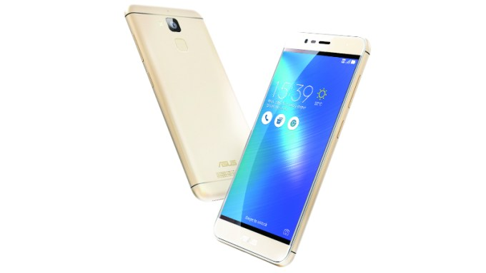 twenty8two-zenvolution-zenfone-3-max-gold