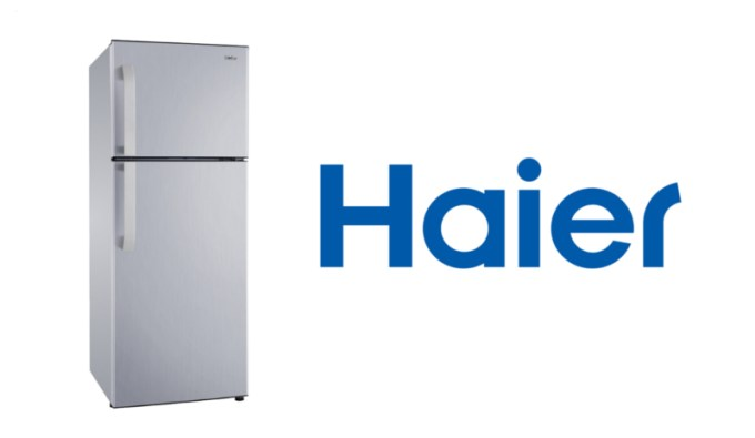 haier-inverter-tech-image
