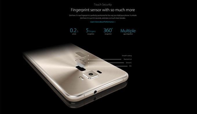 twenty8two-asus-zenfone-3-full-review-fingerprint-sensor-advertisement