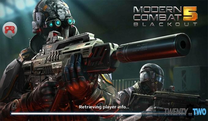 twenty8two-asus-zenfone-3-full-review-gaming-modern-combat-5
