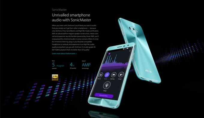 twenty8two-asus-zenfone-3-full-review-hi-resolution-audio-1
