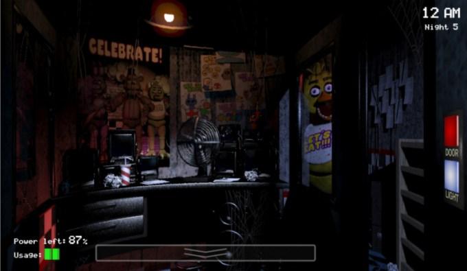 halloween-games-image-4