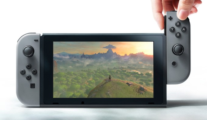 nintendo-switch-2-image