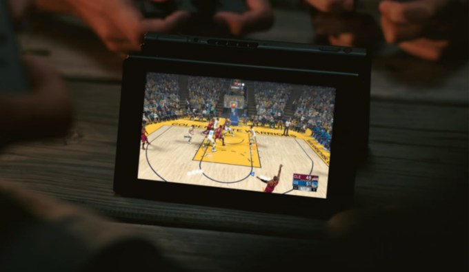 nintendo-switch-nba-image