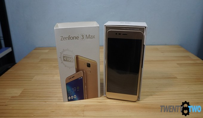 asus-zenfone-3-max-unboxing-review-twenty8two-5