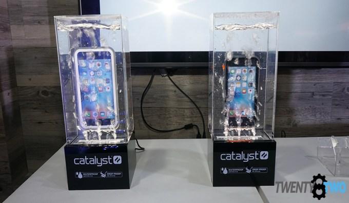 catalyst-cases-powermac-launch-display-units-working-demo-2