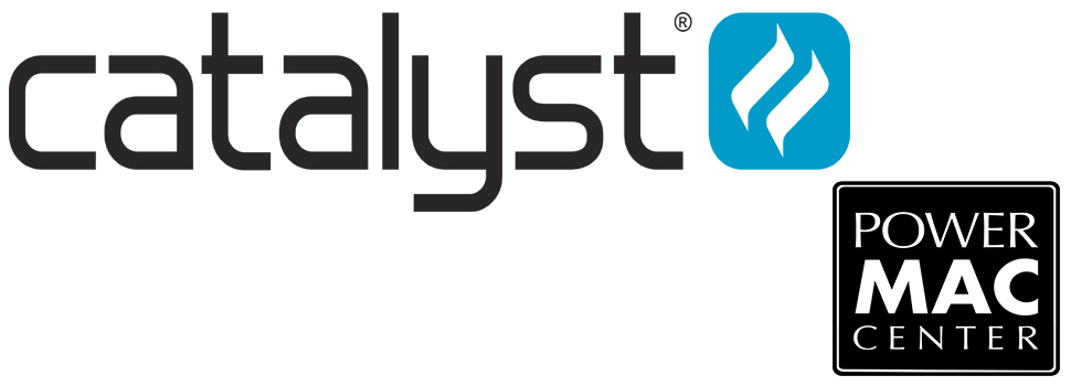 Catalyst launches waterproof and drop-proof cases for Apple devices