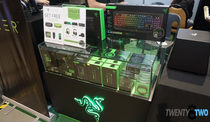 esgs-2016-tech-roundup-brands-sale-showcase-17