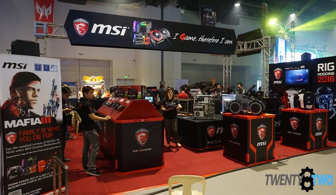 esgs-2016-tech-roundup-brands-sale-showcase-6