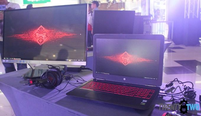 hp-omen-launch-philippines-laptop-gaming-twenty8two