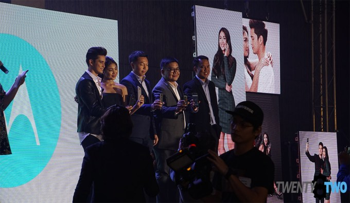 motorola-philippines-moto-z-camera-mods-launch-manila-philippines-corporate