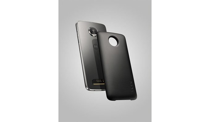 motorola-philippines-moto-z-manila-philippines-launch-mods-incipio-power-packs