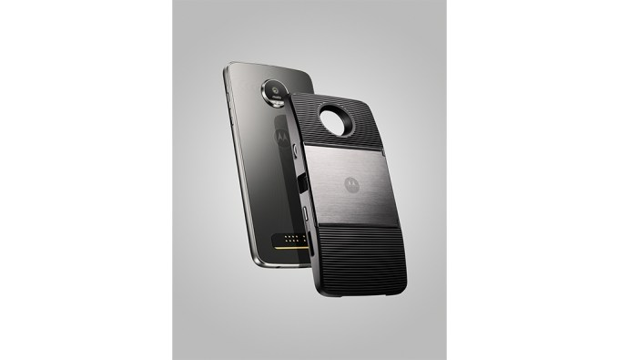 motorola-philippines-moto-z-manila-philippines-launch-mods-insta-share-projector