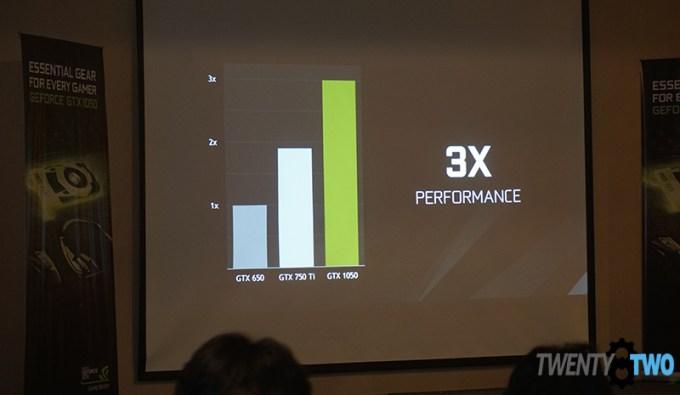 nvidia-geforce-gtx1050-pascal-presentation-3