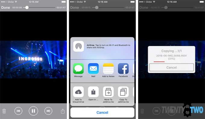 transcend-ios-apple-flashdrive-300s-unboxing-test-2