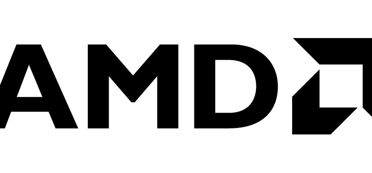 AMD to showcase the future of GPU & CPU tech at the 2017 Game Developer Conference