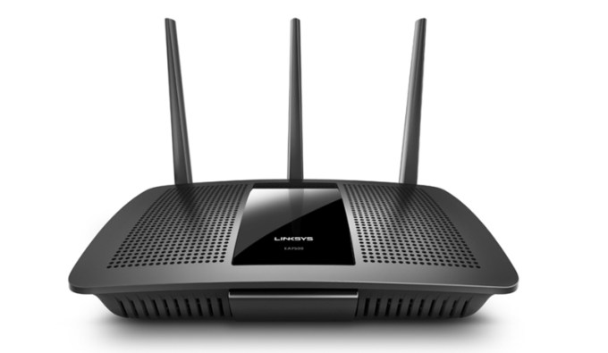 linksys-router-image-1