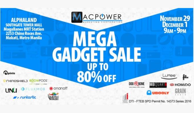 macpower-mega-gadget-sale