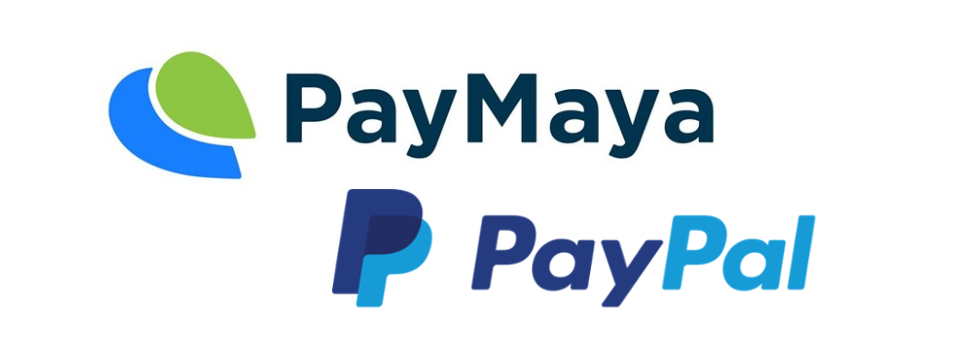Enjoy 80% off PayPal's withdrawal fee using PayMaya