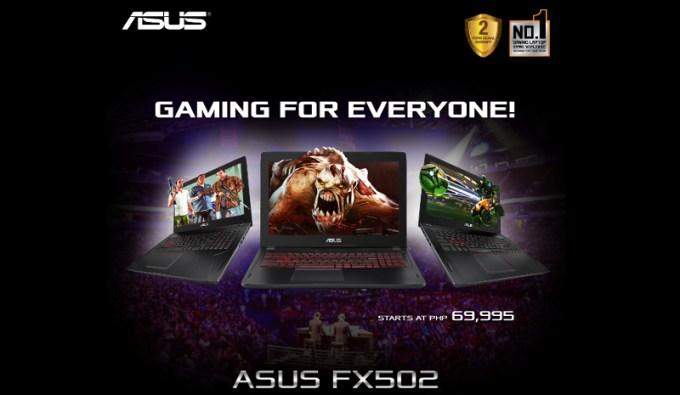 asus-fx502-gaming-laptop-image