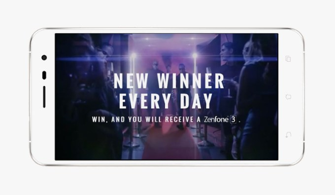 asus-video-ad-contest-zenfone-3-image