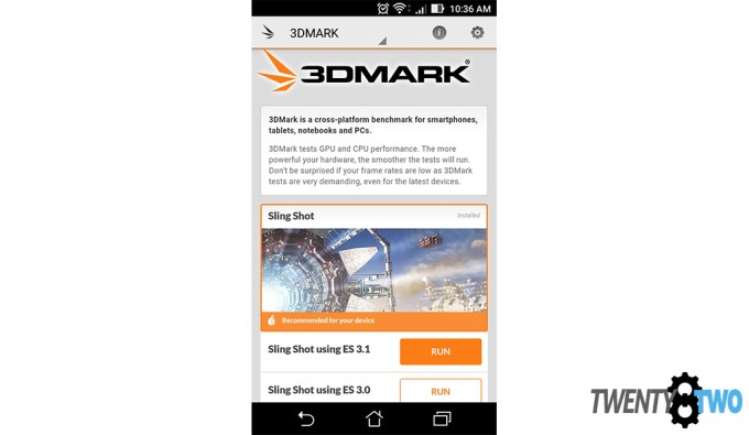 asus-zenfone-3-max-unboxing-review-3dmark-for-android-benchmark-1